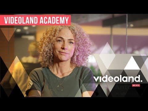 Videoland Academy Is Op Zoek Naar Nieuw Talent