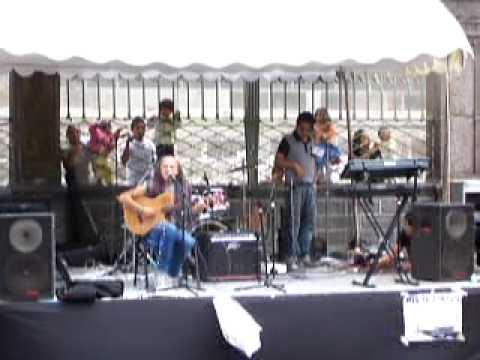 El Mastuerzo-El Hippie