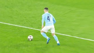 Phil Foden 2020/21- The Magic - Skills , Goals & Assists - HD