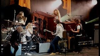 Sheryl Crow - Best of Times
