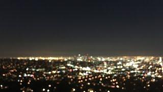 vlog003 | Москва - Лос-Анджелес. Трансатлантика с тремя детьми