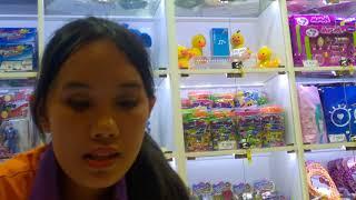 Download Video Yok Kepoin Transmart Lampung 20171222 17 03 11 Pro MP3 3GP MP4