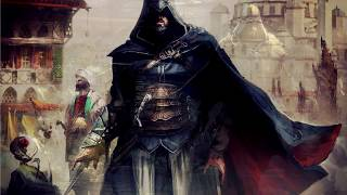 Epic Main Theme - Assassin's Creed Revelations (OST)
