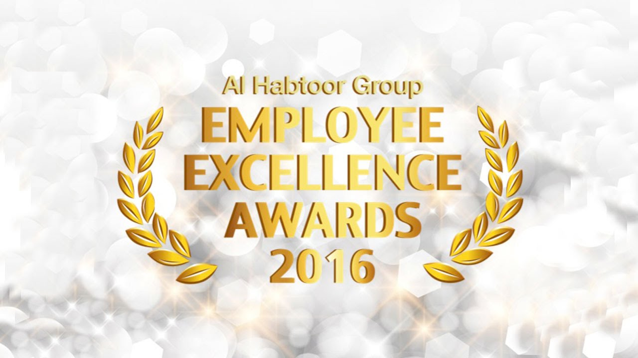 employee excellence awards 2016 full version youtube