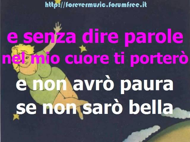 lorenzo-fragola-la-donna-cannone-cover-sanremo-2016-karaoke-francesco-forever