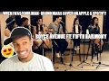 FIFTH HARMONY FT. BOYCE AVENUE - WHEN I WAS YOUR MAN BRUNO MARS COVER ON APPLE & SPOTIFY