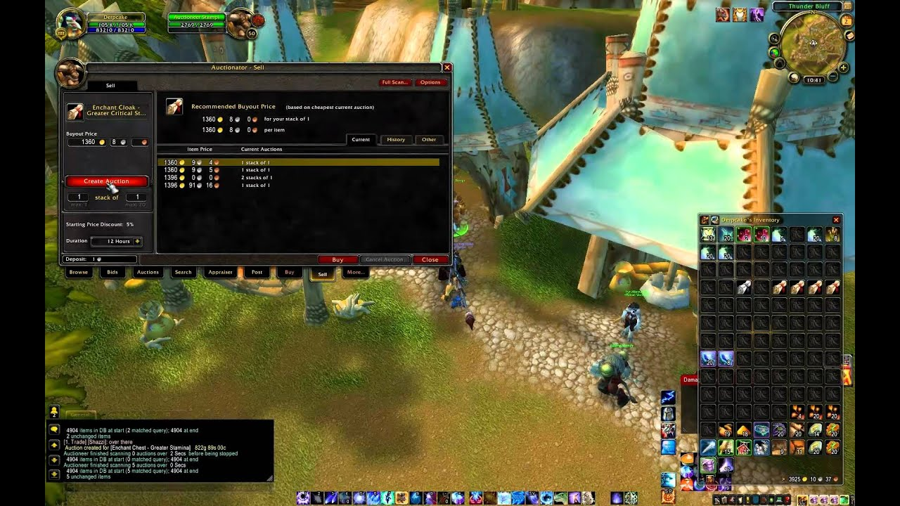 Elder scrolls online enchanting guide ps4 elder scrolls online.