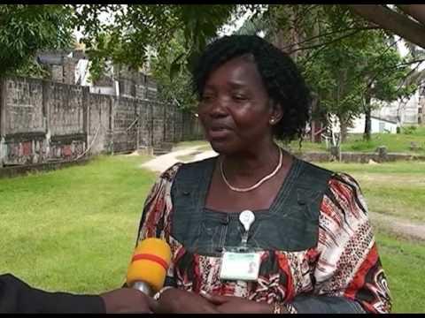 Plaidoyer des producteurs agricoles en République Démocratique du Congo