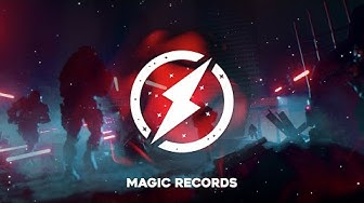 Hypnotic & Benjamin Carter - It's Time To Go (Magic Free Release)