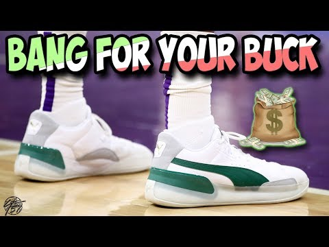 top-5-best-bang-for-your-buck-basketball-shoes-2019!