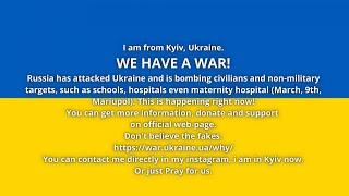 TRAKTOR SCRATCH PRO - НАСТРОЙКА