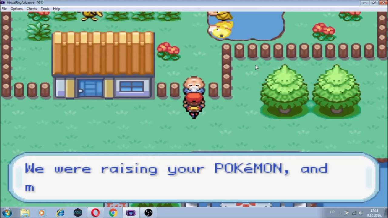how to get zapdos in fire red