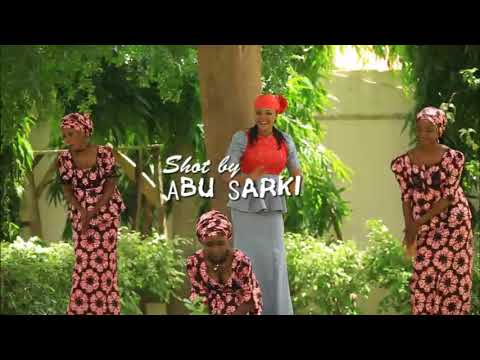 Download Kallai yadda M Indiana tawake Abu sarki Director  click on subscribe and watch it free
