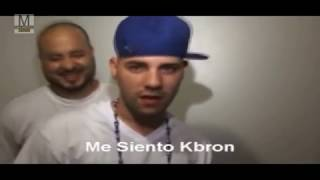 Kendo Kaponi el documental (Parte 1)