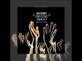 Thumbnail for Gospel Ambassadors - Thank You Jesus (Steve Cobby Remix)