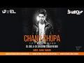 Armaan Malik | Chand Chupa vs Let Me Love You | DJ Joel & DJ Shadow Dubai Mashup