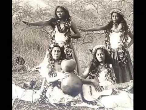 Ancient Hawaiian Secrets Huna  part 2