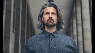 Sidney Charles set 2017 - tribute tracks | DJ MACC