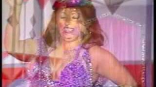 Nelly 4***** The best Bellydance From the Seventies!!! full