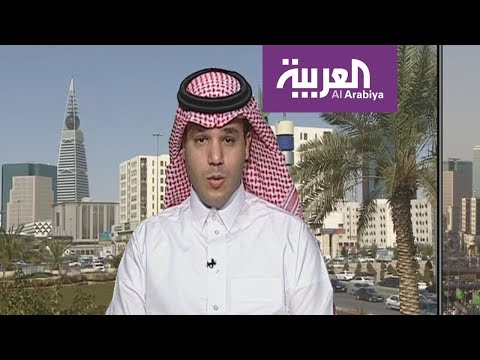نشرة الرابعة .. قطر بين مداهمات قصور المعارضين وحرية التعبير  - 18:21-2017 / 10 / 17