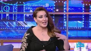 Fekret Sami Fehri S02 Ep14 | رزيقة فرحان: أنا نحب نعمل إسم في تونس خير من مصر