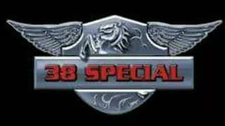 Watch 38 Special I Fall Back video