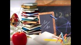 Відеоурок Українська література