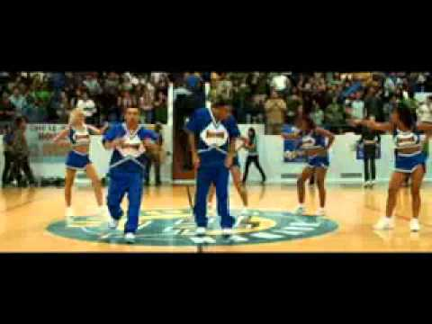 17 AGAIN Cut MV DANCE  FERGILICOUS