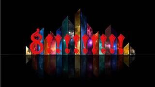 Top 10 Malaysian Shuffle Songs ;D
