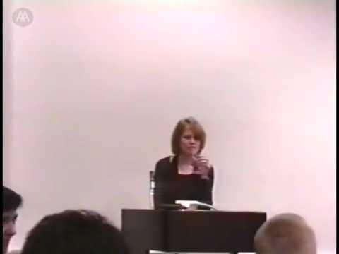Rachel Bowlby - Sad Hearts and Supermarkets