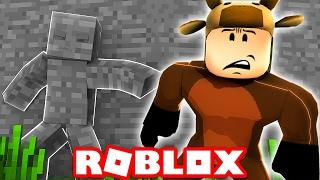 BEST I AM STONE CHALLENGE TROLL IN ROBLOX! (Roblox Trolling)