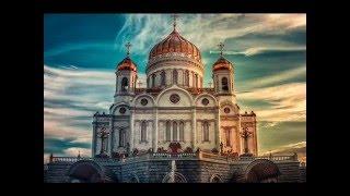Москва фото(, 2016-01-13T15:54:58.000Z)