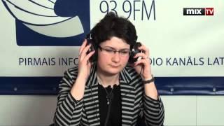 видео Старший економіст / Корпоративный бизнес / резюме Львов
