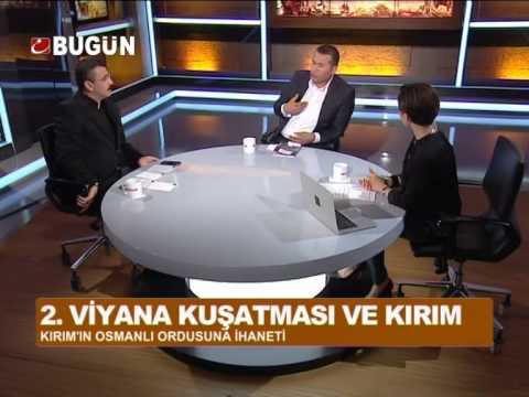 Osmanli Kirim Iliskileri