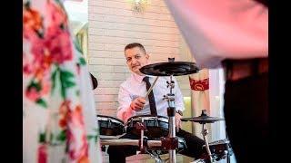 Zespół muzyczny FACT z Ciechanowa-nagrania LIVE Cover mix