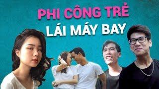Mỹ Tâm - Mai Tài Phến | Kết Cục Có Như Cặp Đôi Song Joong Ki Và Song Hye Kyo