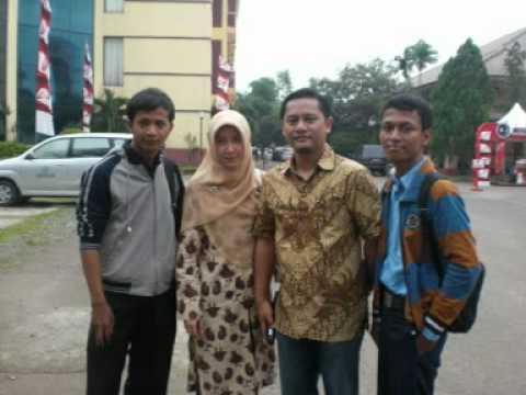 "* Akademi Pimpinan Perusahaan Jakarta 07*     marketing of management  ""night"""