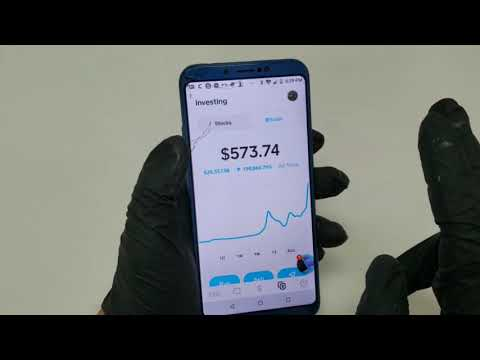 How To Make $1000 A  Month Selling Bitcoin On Cash App #6