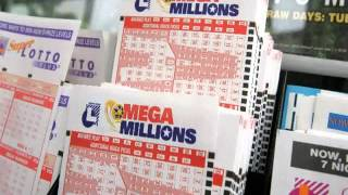 Where Can You Buy Lottery Tickets