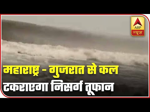 Watch Top 25 Stories Of The Day In 5 Minutes | ABP News