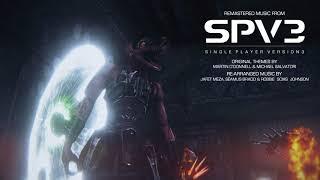 Baixar SPV3 Soundtrack - Drumrun