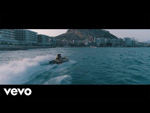 KEFNO - In 2 Deep ft. KolomB