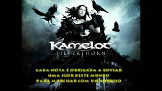Kamelot - Falling Like The Fahrenheit Legendado Português