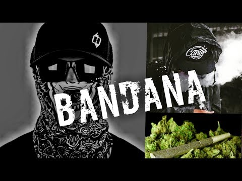 Bandana (Official Track)