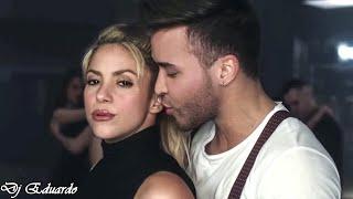 Bachatas Románticas Mix 2020 Vol 3 Romeo Santos, Shakira, Prince Royce, Ozuna, Elvis Martinez, Z. F.