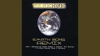 Earth Song Remix (Shawn Baker Short Cut)