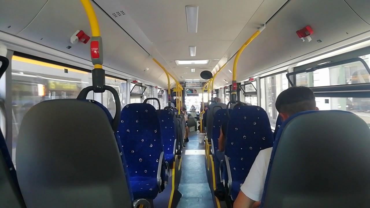 Leipzig Bus 131