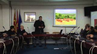 Rodoljub Zivadinovic 13 Dek 2014 Kumanovo 1