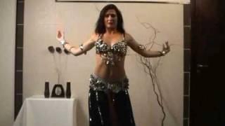 Танец живота, Bellydance, Oryantal dansi, Raqs Sharqi, Восточный танец
