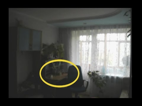 7 Scary Videos of REAL GHOSTS Caught On Camera ! 7 страшных видео реальных призраков  на камере!
